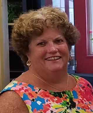 Nancy_Sousa_-_Principal_Clerk