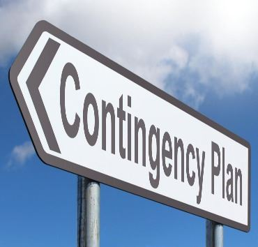 contingency-plan