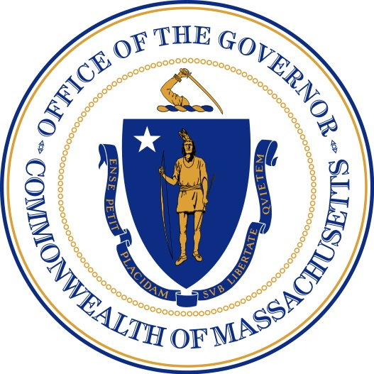 Seal_of_the_Governor_of_Massachusetts