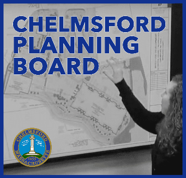Planning Board NEWSFLASH Image