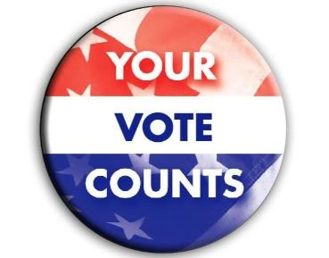 your_vote_counts_button