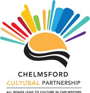 Chelmsford Cultural Partnership