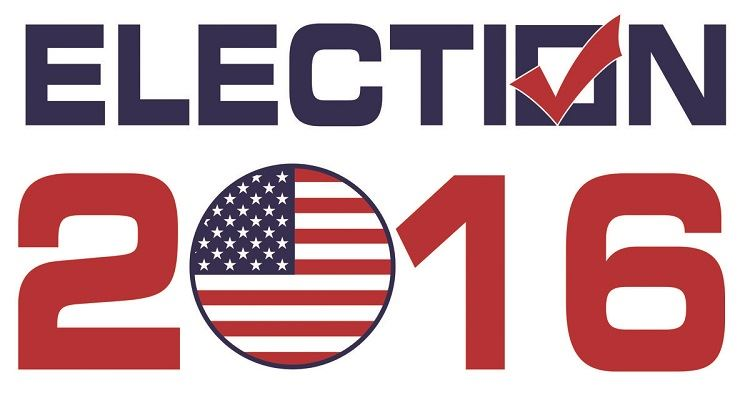 Election2016Front