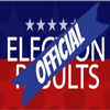 Official Election Results