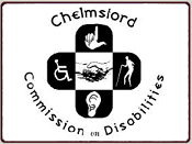 Commissionondisabilities.png
