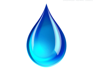 1320352173735008201water droplet-md