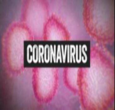 coronavirus-261x147