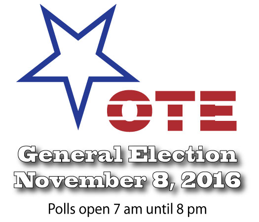 November 2016 Elections  >> State Election Chelmsford Ma Official Website