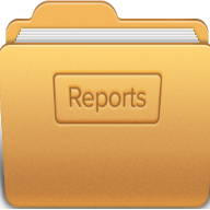 (New) Annual Town Reports.png