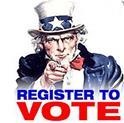 register_thumb.jpg