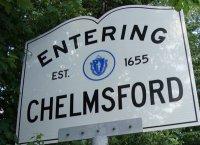 Chelmsford 6.jpg