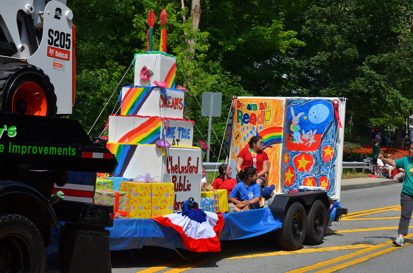 1CPL_Parade_Float-2012-Don_Miffitt.jpg
