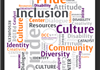 Diversity, Racial Equity & Inclusion